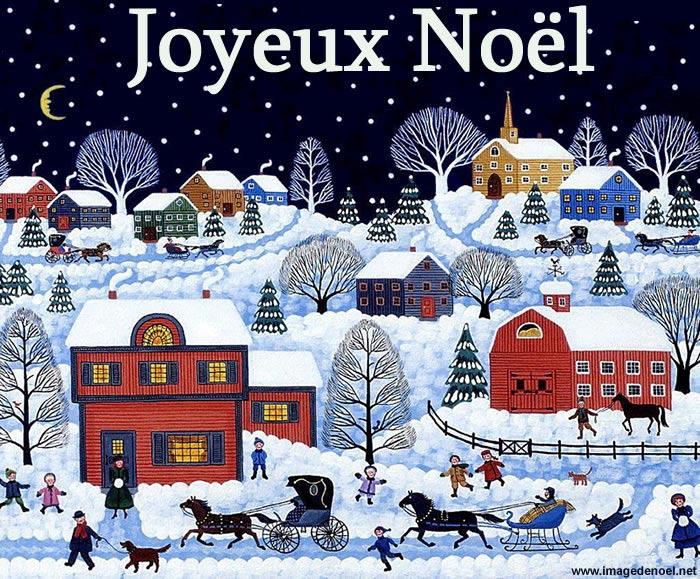 Image de no l belle collection de images de no l - Images noel a imprimer ...