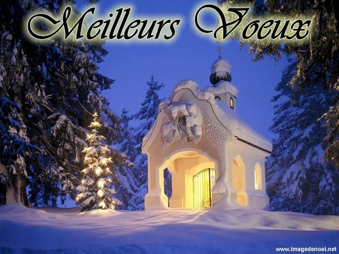 Image de Noël: Image de Noël Voeux