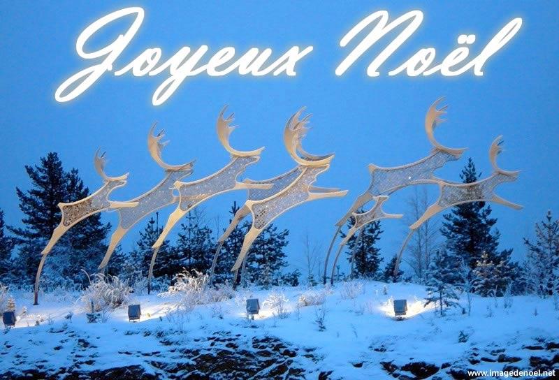 Image de Noël: Image Noël