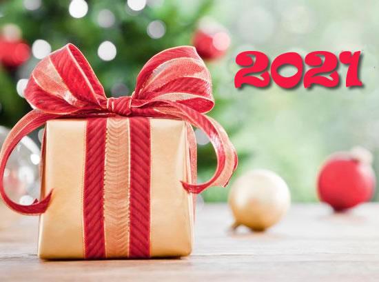 Image de Noël: Noël 2021
