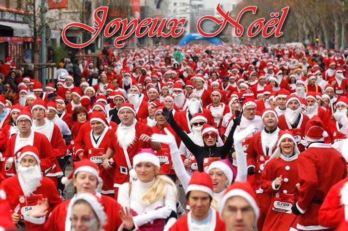 Image Père Noël: Père Noël