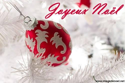 Image de Noël: Images Noël Joyeux