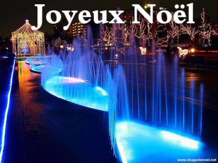 Image de Noël: Noël belles