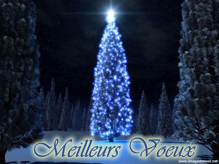 Image de Noël: Images Noël Voeux