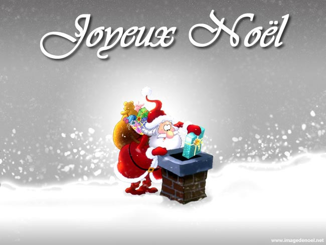 Image Père Noël: Images Père Noël