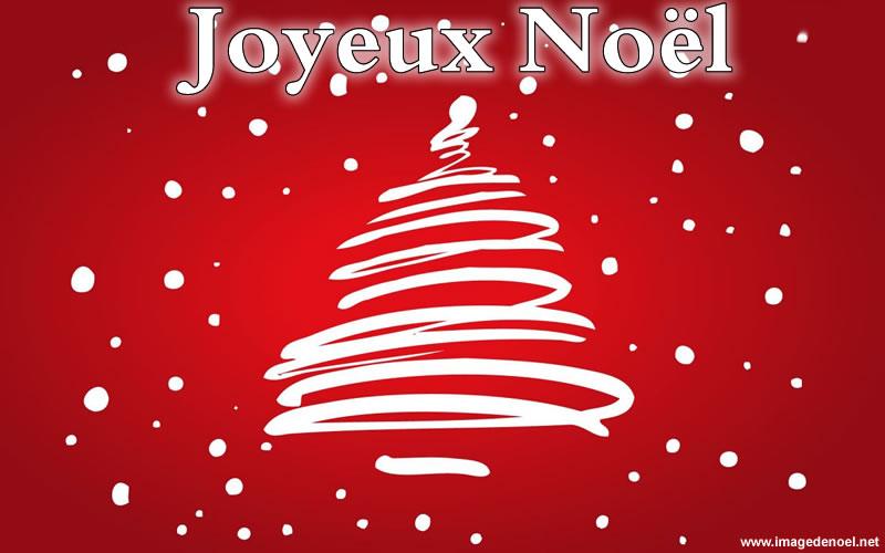 Photo Belle Noël