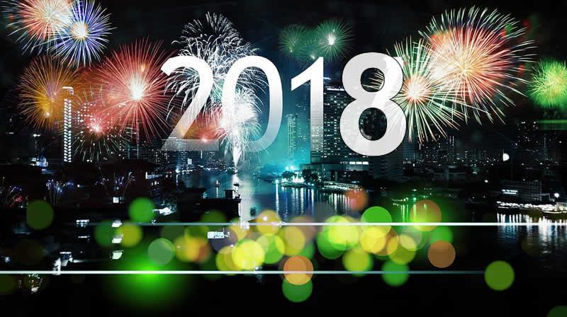 Bonne ann e 2018 les plus belles images de bonne ann e - Belles images bonne annee ...