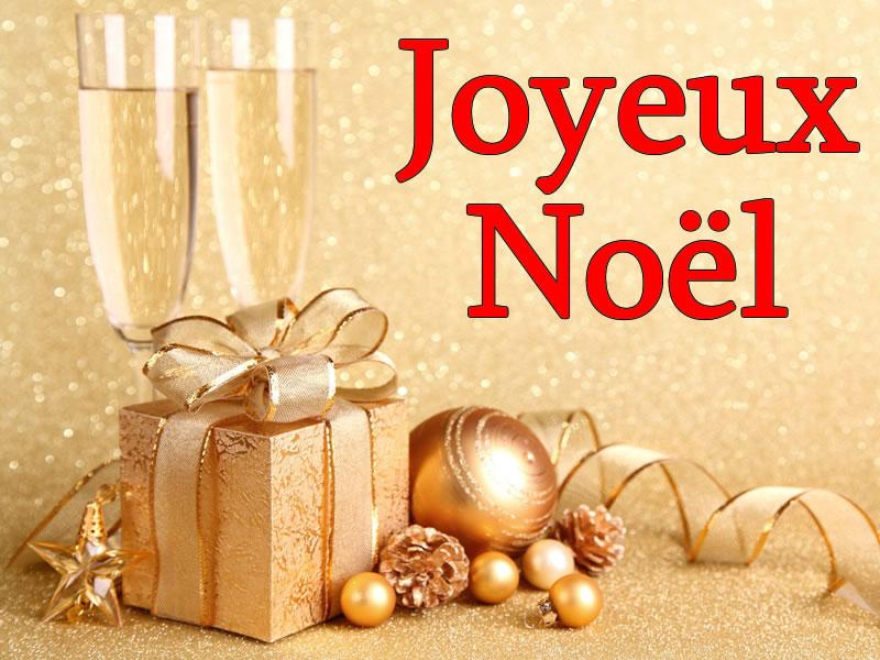 Image de Noël: Belle images de Noël