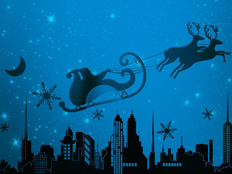 Image de Noël: Belles Images de Noël