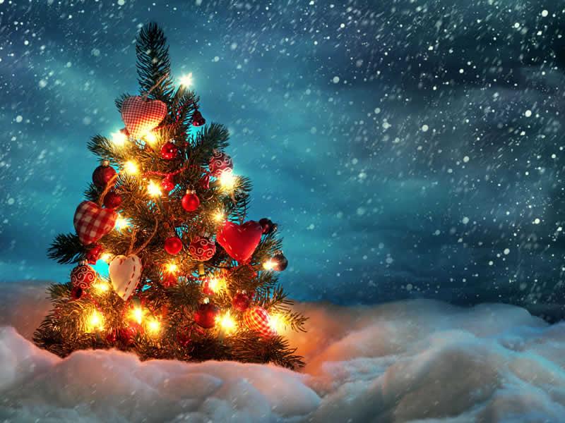 Image de Noël: Belles Images Noël