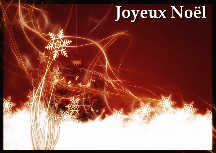 http://www.imagedenoel.net/images/image-de-joyeux-noel.jpg