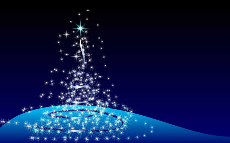 Images gratuites de Noël