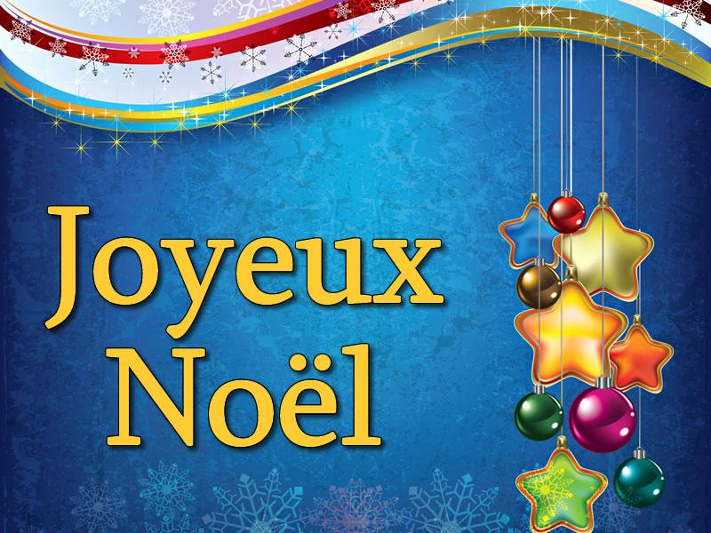 Image de joyeux Noël