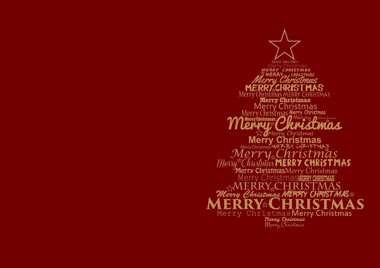 Images de Noël gratuites Pixabay