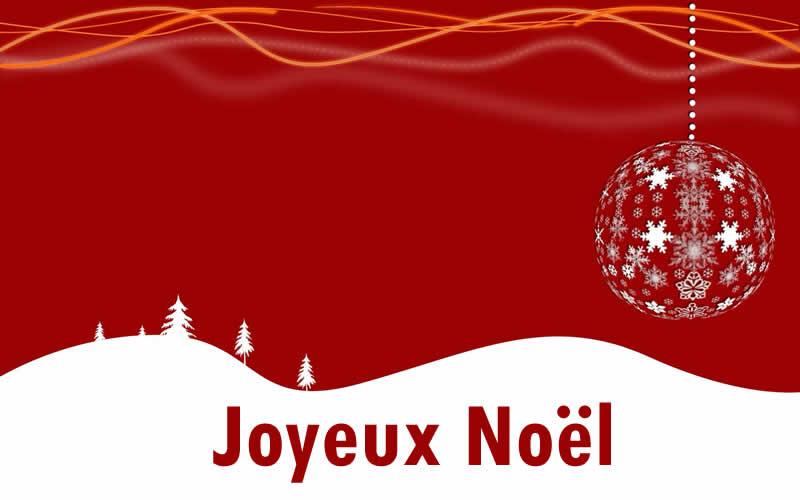 Image de Noël: Images gratuites Noël