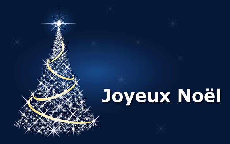 Image de Noël: Images gratuites de Noël