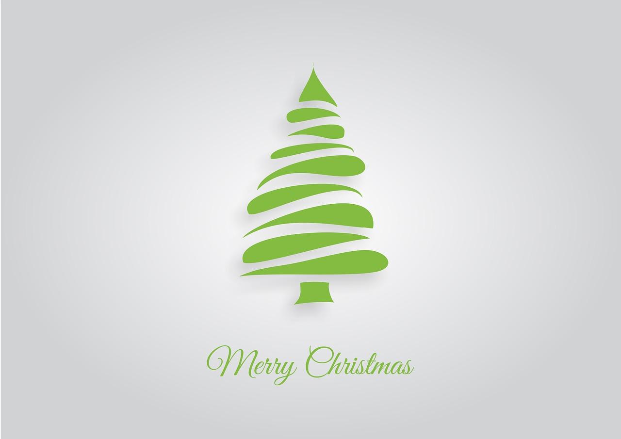 Images gratuites de Noël Pixabay