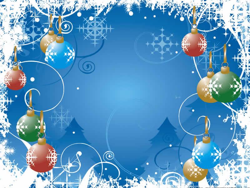 Bien-aimé Image Noel Gratuite Pour Facebook | My blog KU08