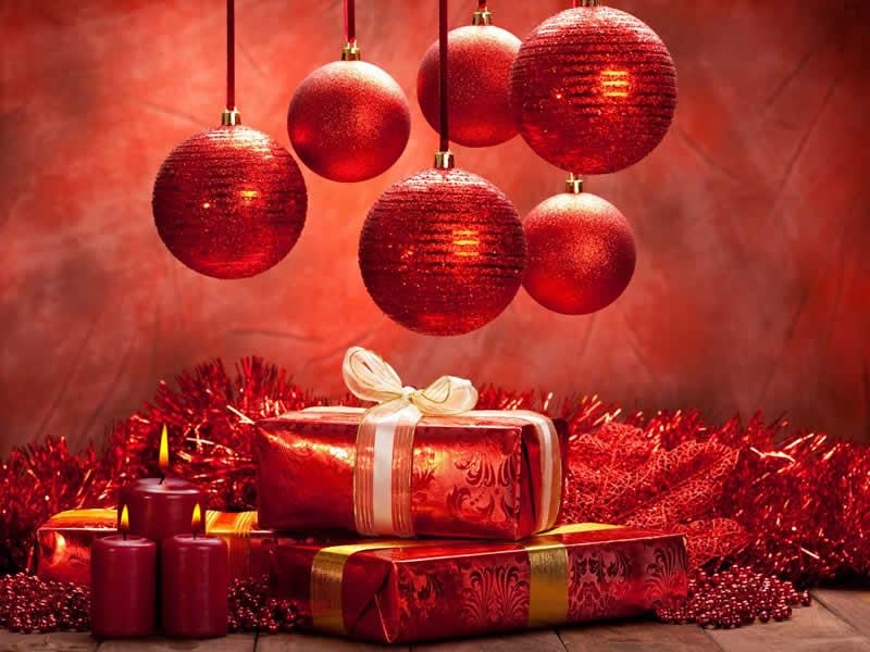 Image de Noël: Images gratuites Noël Whatsapp