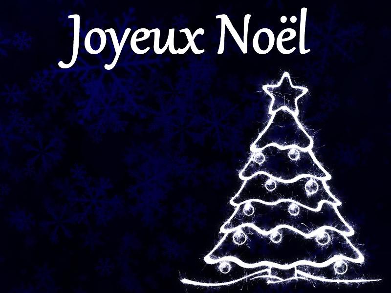 Image de Noël: Images Noël