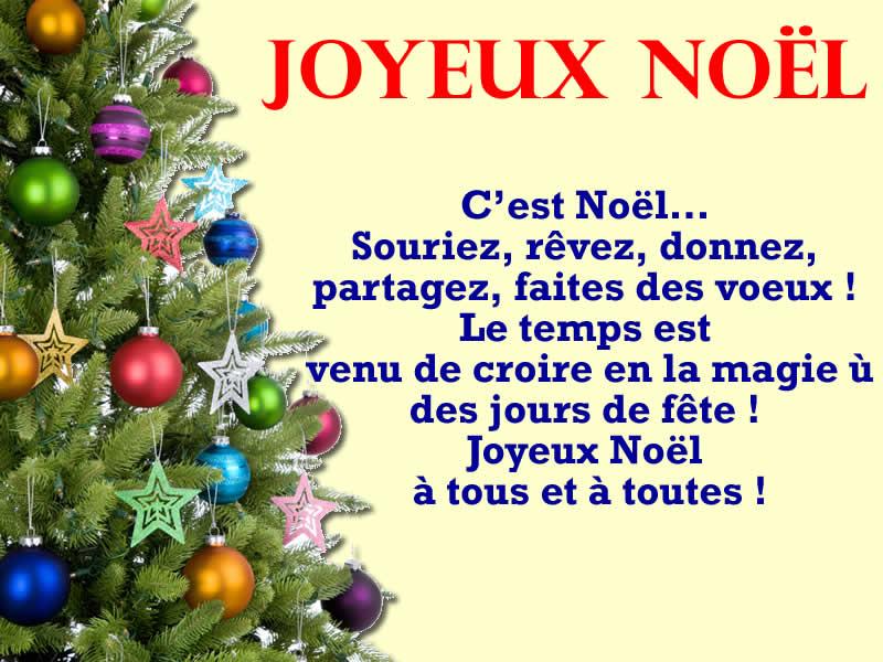 Image de Noël: Images Sapin de Noël