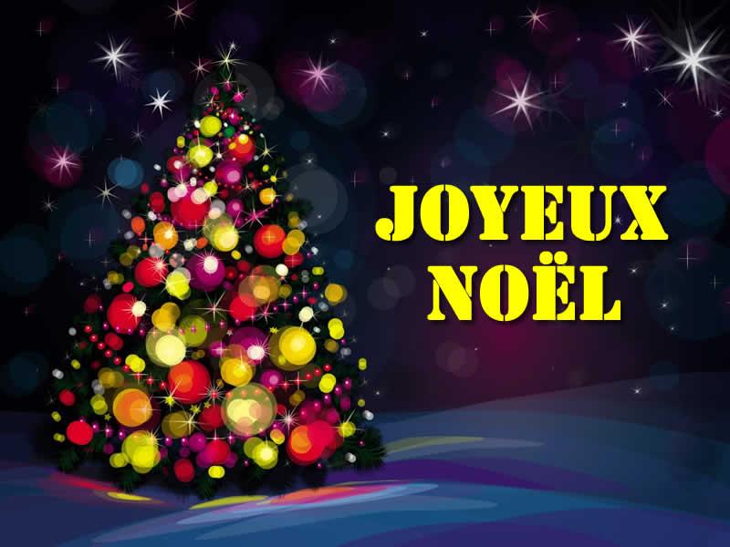 Image de Noël: Images sapin Noël