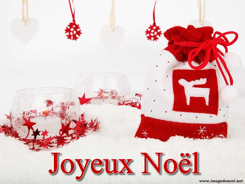 Image de Noël: Meilleures images joyeux Fete Noël