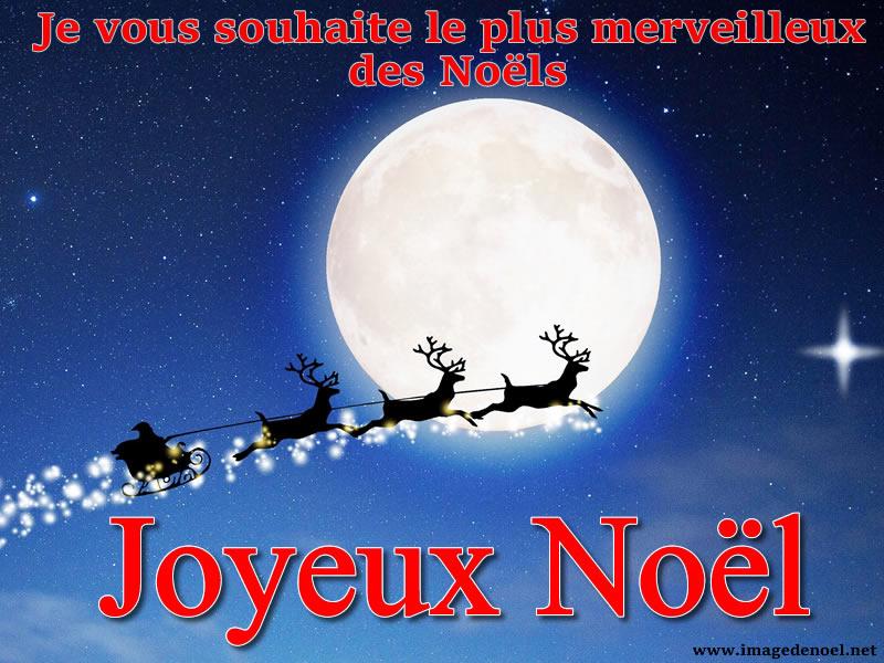 Image de Noël: Meilleures images joyeux de Noël