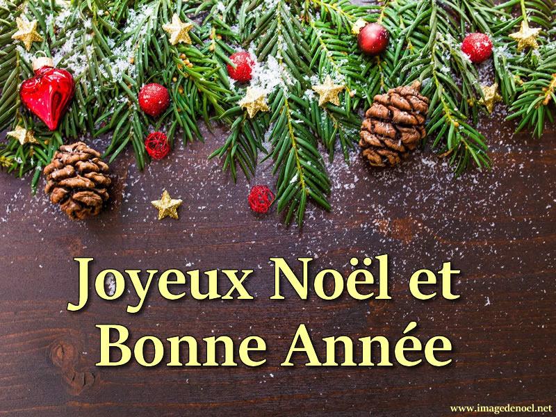 Image de Noël: Meilleures Images de Noël