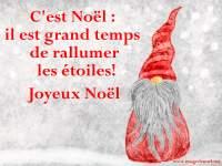 Image De Noël Belle Collection De Images De Noël Gratuites