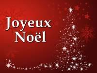 Joyeux Noel Images Gratuites.Image De Noel Belle Collection De Images De Noel Gratuites