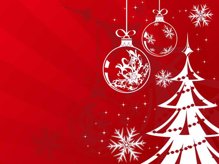 Image de Noël: Noël images