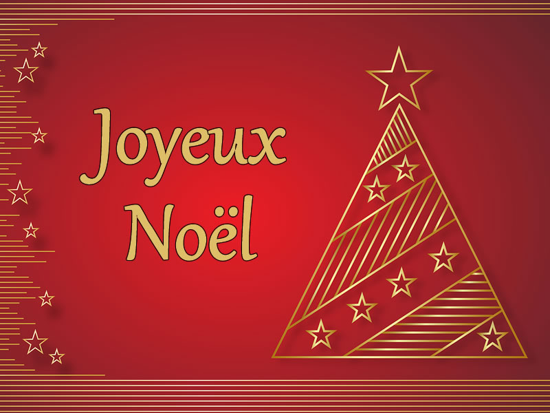 Image de Noël: Noël