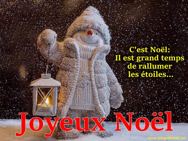 Image de Noël: Photo et Image de Noël