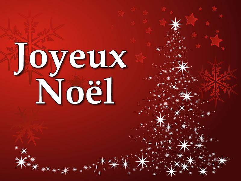 Image de Noël: Photos de Noël Gratuite