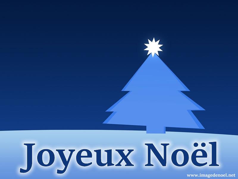 Image de Noël: Photos de Noël