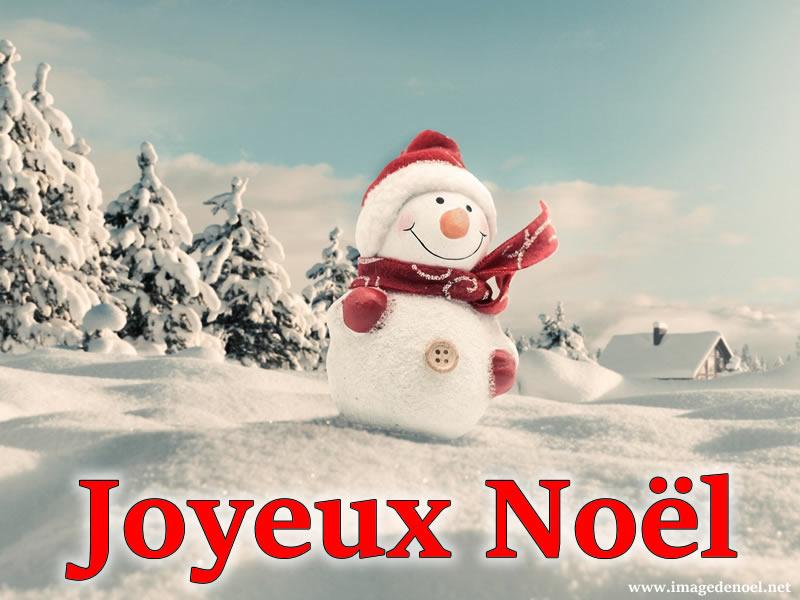 Image de Noël: Photos et Images de Noël