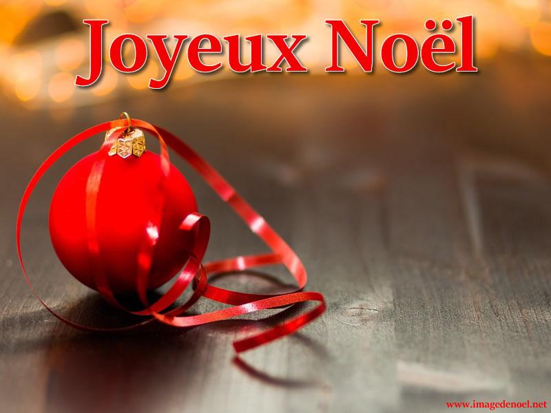 Image de Noël: Photos Noël