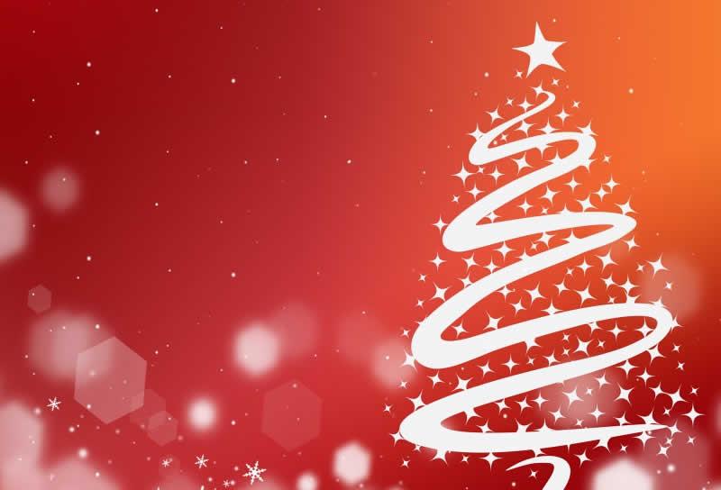 Sapin gratuite à télécharger. Les plus belles images de Noël gratuites